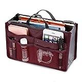 Multifunktions Handtaschen-Organizer