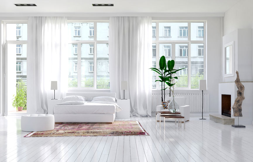 ziemlich wie wird man von fliegen in fensterrahmen los galerie wandrahmen die ideen verzieren. Black Bedroom Furniture Sets. Home Design Ideas