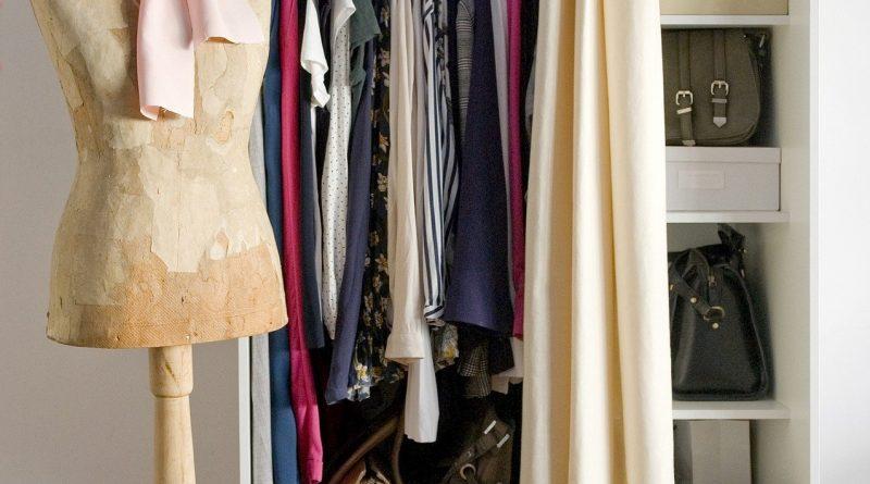 Schöne Kleidung – 10 Tipps